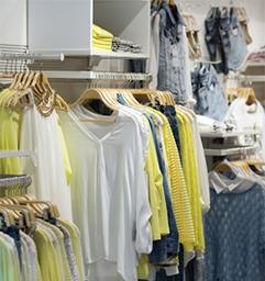 3bccfc5e Sprzedam atrakcyjne pakiety odzieży holenderskiej firmy YAYA ...